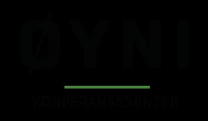 oyni-logo-v4